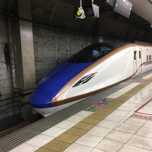 新幹線の指定席のチケットをなくした!!こんなときどーする?旅のトラブル、乗車券・特急券をなくした時の対処法 新幹線編